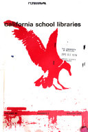 California School Libraries