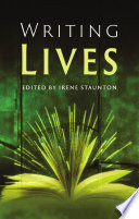 Writing Lives Second Edition