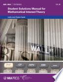List of Loan Balance E-book