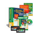 Differentiated Reading and Writing Strategies for Middle and High School Classrooms (Multimedia Kit)