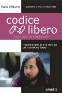 Codice Libero (Free as in Freedom)
