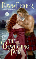 The Bewitching Twin ebook
