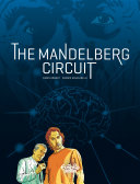 The Mandelberg Circuit -