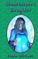 Pdf Stonekeeper's Daughter
