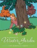 Pdf Katherine's Winter Garden