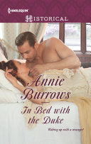 In Bed with the Duke Pdf/ePub eBook