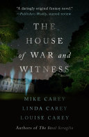The House of War and Witness Pdf/ePub eBook