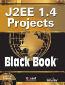 J2Ee 1 4 Projects  With Cd