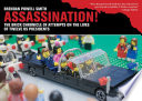 Assassination  PDF