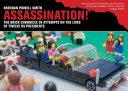Assassination! ebook