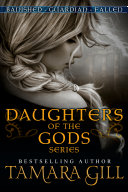 Daughters Of The Gods: Mythological Romance