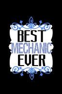 Best Mechanic Ever