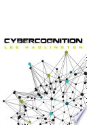 Cybercognition