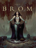 The Art of Brom image