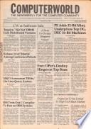 1981年9月21日