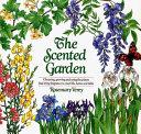 The Scented Garden