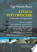L'Italia può crescere