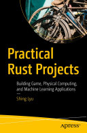 Pdf Practical Rust Projects Telecharger
