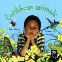 Caribbean Animals
