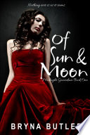 Of Sun and Moon