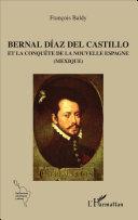 Bernal Díaz del Castillo Pdf/ePub eBook