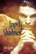 Angel in the Shadows Book
