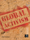Global Activism [Pdf/ePub] eBook