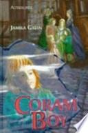 Coram-Boy