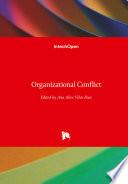 Organizational Conflict