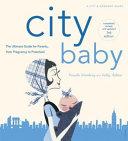 City Baby Book