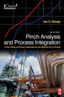Pinch Analysis and Process Integration