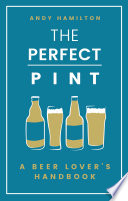 The Perfect Pint Book PDF
