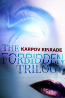 The Forbidden Trilogy (Special Omnibus Edition)