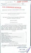 Broadcast Indecency Enforcement Act of 2005