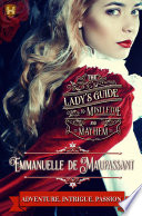 The Lady s Guide to Mistletoe and Mayhem