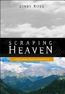 Scraping Heaven Book PDF