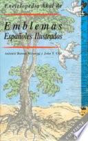 Enciclopedia Akal de Emblemas Espa  oles Ilustrados Book