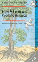 Enciclopedia Akal de Emblemas Españoles Ilustrados