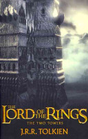 The Two Towers image
