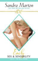 Pdf Emily: Sex & Sensibility Telecharger