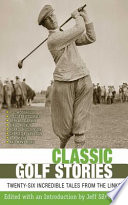 Classic Golf Stories