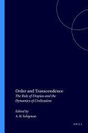 Order and Transcendence