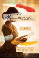 The Mapmaker's Children