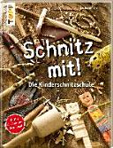 Schnitz mit