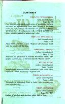 Indian Engineering Industries Register