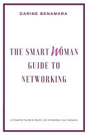 The Smart Woman Guide To Networking
