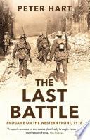 The Last Battle Pdf/ePub eBook