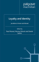 Loyalty and Identity