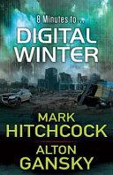 Digital Winter [Pdf/ePub] eBook