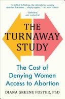 Pdf The Turnaway Study